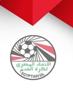 لائحة الانضباط والأخلاق بالاتحاد المصري لكرة القدم الصادرة عام ٢٠١٩