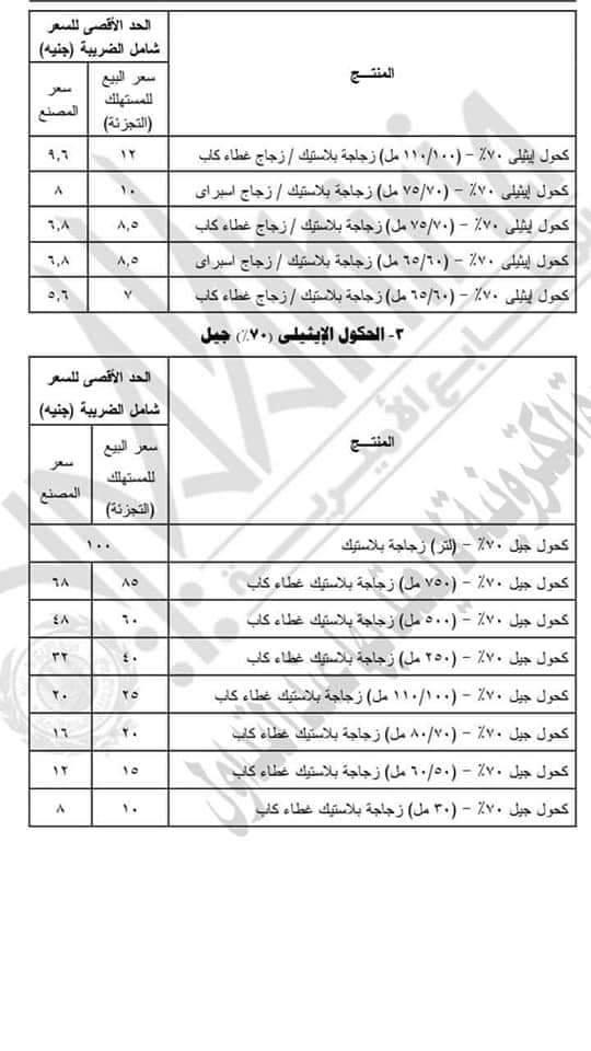 قانون مصر egyption-law.com