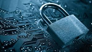 قانون حماية البيانات الشخصية