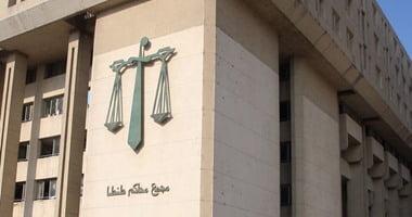 حكم هام استئناف طنطا تقضي بالطرد لانتهاء العلاقة الإيجارية لعقد غير محدد المدة