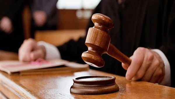 عناوين ومقار المحاكم الجزئية والكلية والاستئنافية