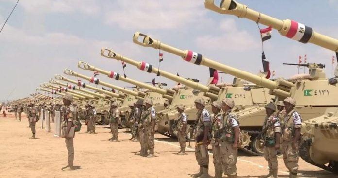 رالطعن رقم ٢٢١٥ لسنة ٨٣ قضائية بشأن ضم مدة الخدمة العسكريةمحكمة النقض